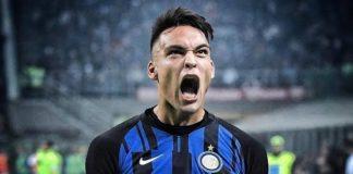 Lautaro-Martínez-deve-pressionar-a-Inter-para-ir-ao-Barcelona