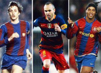 Confira-os-5-maiores-jogadores-do-Barcelona-de-todos-os-tempos