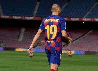 Barcelona-Martin-Braithwaite-próximo-da-Premier-League
