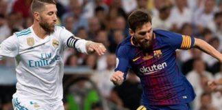 Barcelona-x-Real-Madrid-Provável-escalação-do-Barça-para-o-El-Clásico