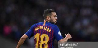 Celta-de-Vigo-x-Barcelona-provável-escalação-do-Barça-