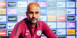 Pep-Guardiola-fala-sobre-a-possível-saída-de-Lionel-Messi-do-Barcelona