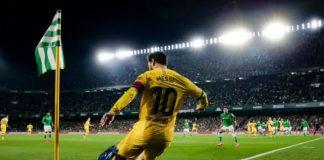 Lionel-Messi-comemora-16-anos-de-sua-estreia-oficial-pelo-Barcelona