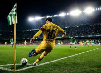 Barcelona-Lionel-Messi-tem-300-vitórias-no-Camp-Nou