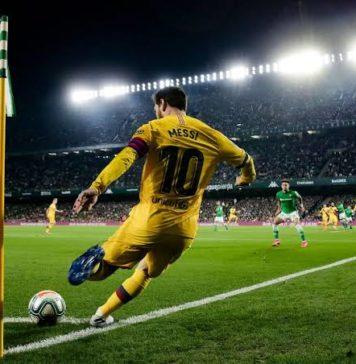 Barcelona-Chelsea-pretende-lutar-pela-contratação-de-Lionel-Messi