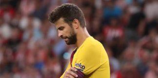 Piqué-aceita-redução-salarial-proposta-pelo-Barcelona