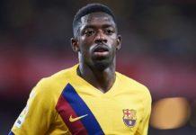 Manchester-United-esta-interessado-em-Ousmane-Dembélé