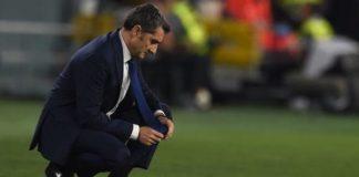 Ernesto-Valverde-fala-pela-primeira-vez-sobre-a-demissão-do-Barcelona