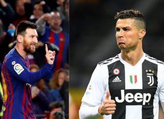 Liga-dos-Campeões-Juventus-x-Barcelona-veja-aonde-assistir-ao-vivo