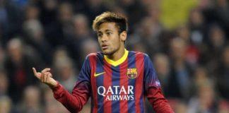 Barcelona-vence-o-Santos-em-batalha-judicial-por-venda-de-Neymar