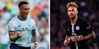 Neymar-e-Lautaro-são-os-principais-alvos-do-barcelona-para-a-próxima-temporada