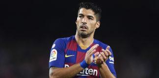 Barcelona-La-Liga-poderá-ser-retomada-no-dia-8-de-junho