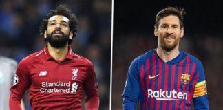 Barcelona-estrela-de-Liverpool-se-aproxima-de-recorde-de-Messi