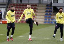 Barcelona-busca-novos-jogadores-para-a-defesa