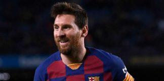 Barcelona-a-mensagem-de-Lionel-Messi-no-instagram