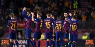 Barcelona-divulga-lista-de-convocados-para-a-partida-contra-o-Real-Valladolid
