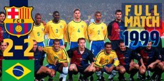 Barcelona-x-Brasil-a-histórica-partida-sera-transmitida-nas-mídias-sociais-do-clube