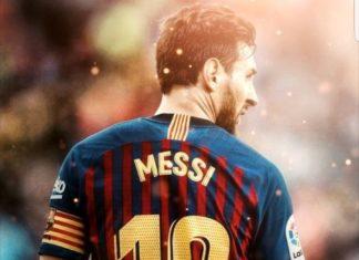 Lionel-Messi-está-cada-vez-mais-próximo-de-se-aposentar-no-Barcelona