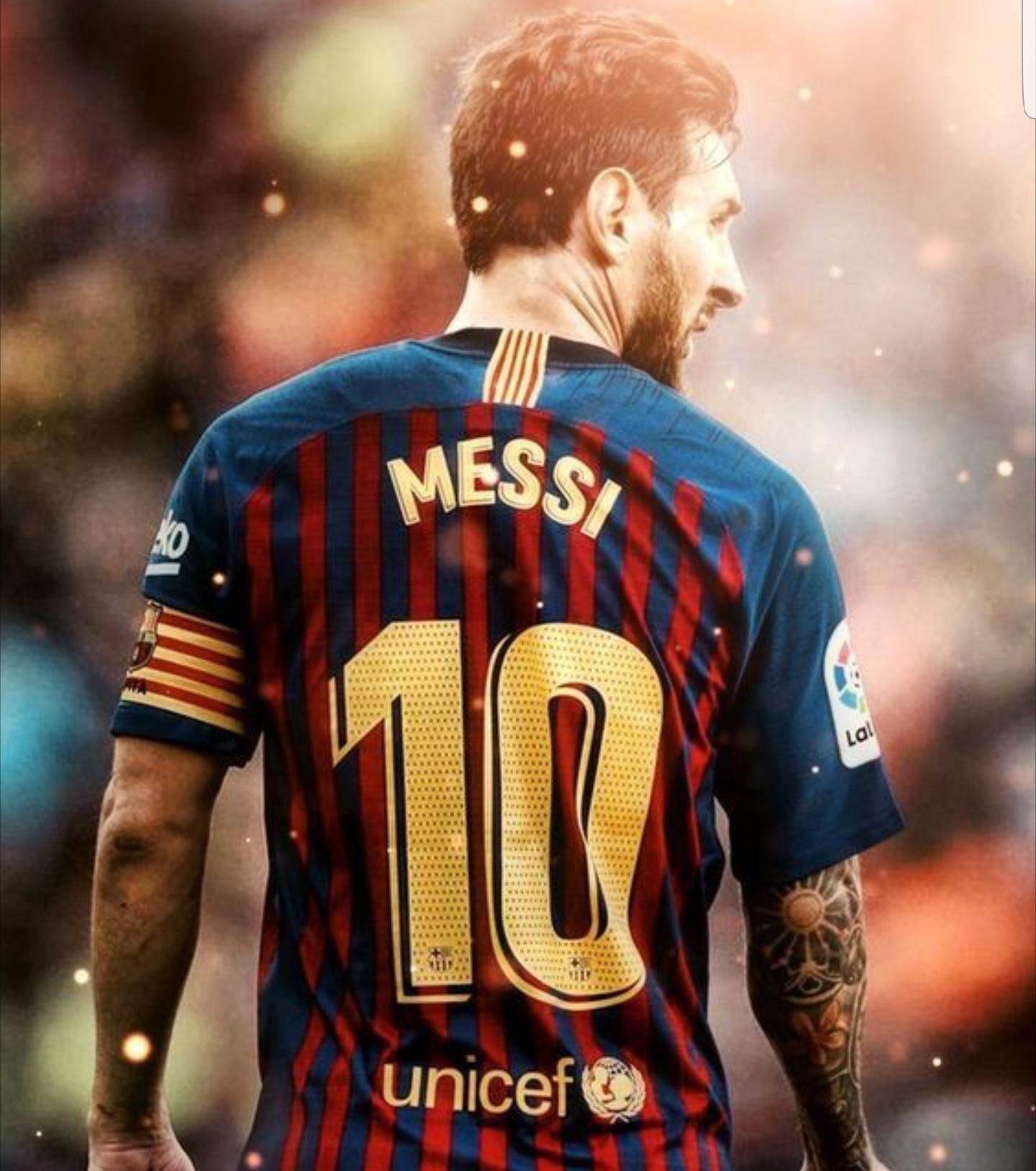 Barcelona-Lionel-Messi-faz-historia-na-La-Liga