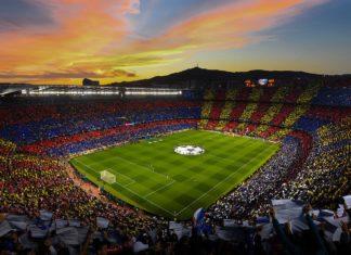 Governo-catalão-nega-presença-de-publico-em-jogos-do-Barcelona-na-Champions-e-na-La-Liga