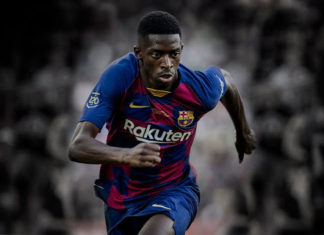 Barcelona-Dembélé-rejeita-a-oferta-do-Manchester-United