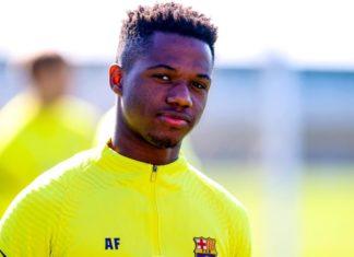 Barcelona-nega-interesse-da-Juventus-em-Ansu-Fati