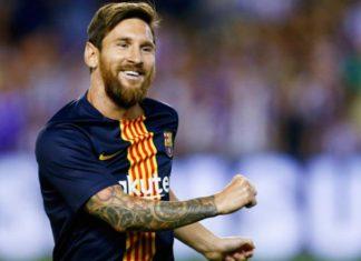 Barcelona-Veja-as-as-melhores-assistências-de-Lionel-Messi