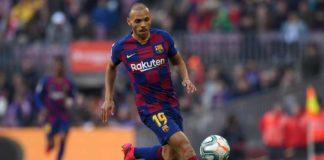 Martin-Braithwaite-acredita-que-terá-sucesso-no-Barcelona
