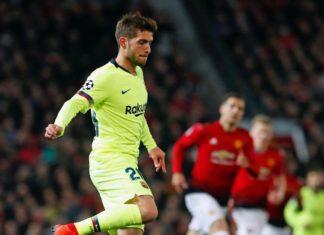 Com-a-permissão-de-Guardiola-o-Manchester-City-busca-a-contratação-de-Sergi-Roberto