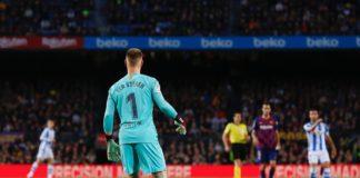 Barcelona-Ter-Stegen-se-vencermos-todos-os-jogos-seremos-campeões