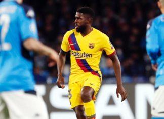 Barcelona-Samuel-Umtiti-está-se-recuperando