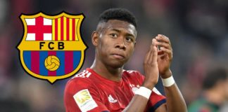 Barcelona-mira-a-contratação-do-lateral-David-Alaba