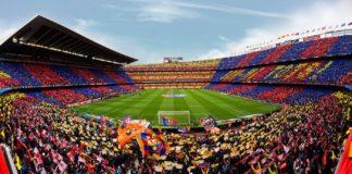 Dia-de-jogo-Athletic-de-Bilbao-x-Barcelona-tudo-sobre-a-partida-e-os-times