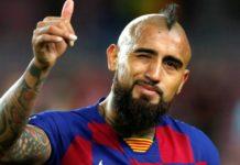 Barcelona-agora-É-oficial-Arturo-Vidal-e-da-Inter-de-Milão