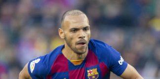 barcelona-pensou-em-vender-braithwaite-e-ja-tem-dois-gigantes-ingleses-querendo-o-atacante