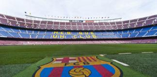 Barcelona-planeja-o-retorno-gradativo-do-publico-ao-Camp-Nou