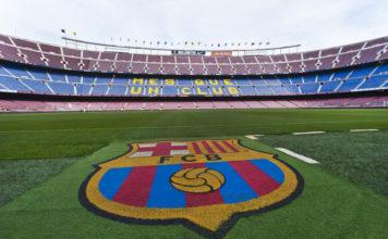 Barcelona-precisa-encontrar-outra-casa-por-um-ano