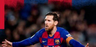 Três-coisas-que-aprendemos-com-a-vitória-do-Barcelona-sobre-a-Real-Sociedad