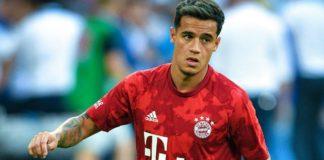 Philippe-Coutinho-abre-mão-de-metade-de-seu-salario-para-ficar-no-Bayern-de-Munique