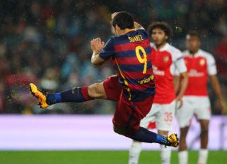 Não-Luis-Suárez-desiste-de-ir-para-a-Juventus-nesta-janela