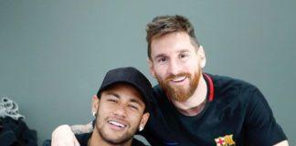 Barcelona-agente-de-Neymar-afirma-que-Lionel-Messi-pode-ir-para-o-PSG
