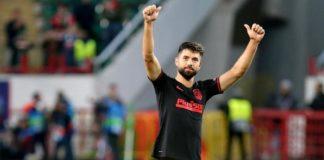 Barcelona-de-olho-em-Felipe-zagueiro-do-Atlético-de-Madrid