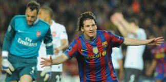 Mourinho-revela-a-gaiola-que-montou-com-a-Inter-para-impedir-Messi
