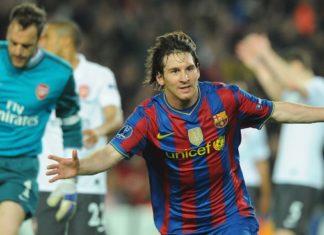 Barcelona-relembra-o-estrago-que-Lionel-Messi-causou-no-Real-Zaragoza