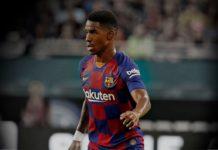Atalanta-busca-a-contratação-de-Junior-Firpo-do-Barcelona