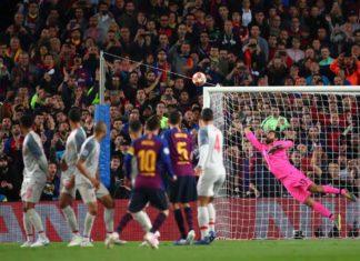 Barcelona-Messi-revela-o-que-realmente-pensa-sobre-quatro-estrelas-do-Liverpool