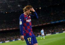 Barcelona-Koeman-explica-a-ausência-de-Griezmann-contra-Ferencváros