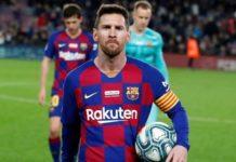 Messi-é-eleito-o-melhor-atacante-do-mundo-derrotando-Mbappé-e-Cristiano-Ronaldo