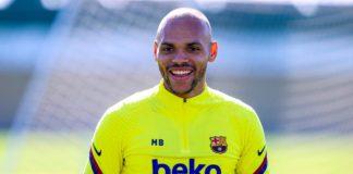 Braithwaite-diz-que-o-espírito-de-equipe-do-Barcelona-e-incrível