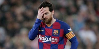 Com-direito-a-lei-do-ex-o-Barcelona-perdeu-para-o-Osasuna-e-amarga-o-vice-da-La-Liga